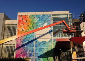 Vinyl Wraps wall mural vinyl window graphics 2 300x215